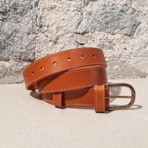 ceinture 35 mm